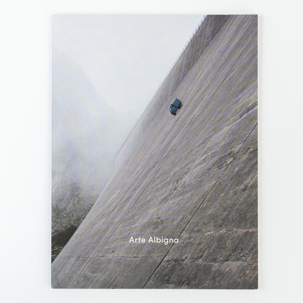 arte-albigna-3