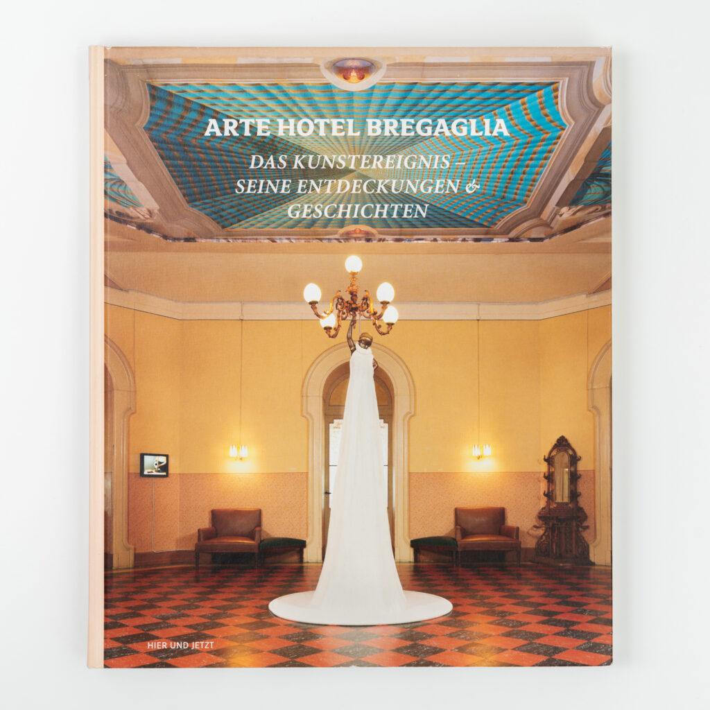 arte-hotel-bregaglia-5